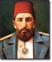 II. Abdulhamit Han