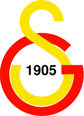 Galatasaray Logosu