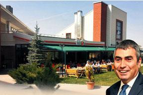 Hacettepe Üniversitesi'nde Büyük Yolsuzluk Uğur Erdener