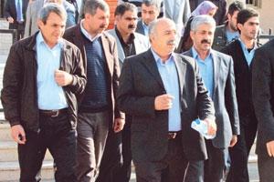 KCK Kürtçe Savunmaya Onay