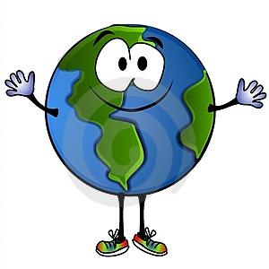 Dünyayı Sarsan 50 Gerçek