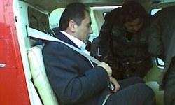 Musin Yazıcıoğlu Helikopter
