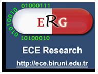 ECE Research